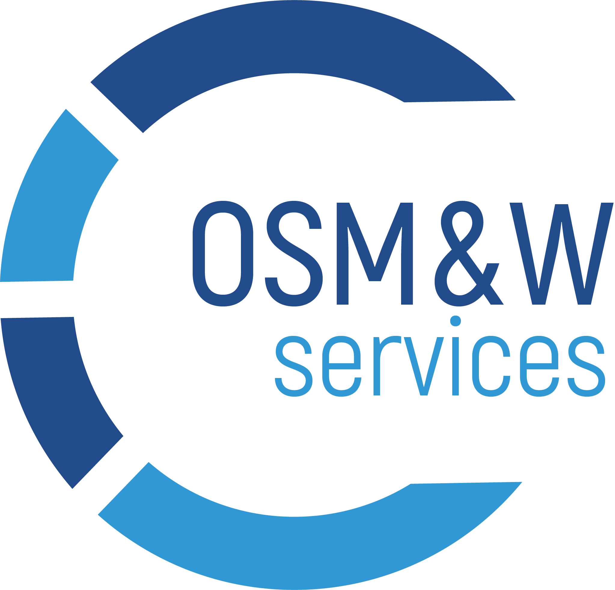 OSM&W Services